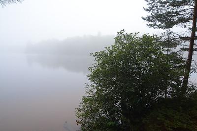 Fishcreek Ponds 8-30-13