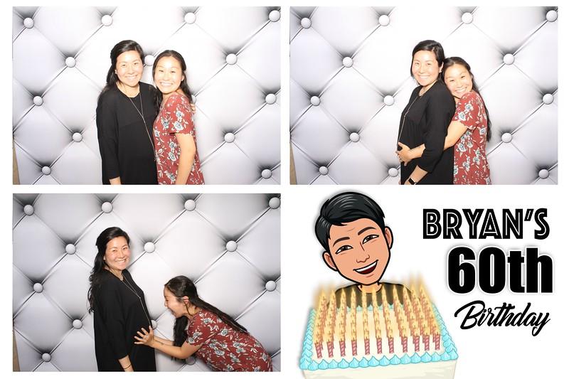 Bryan_60th_Birthday_Prints_ (6).jpg