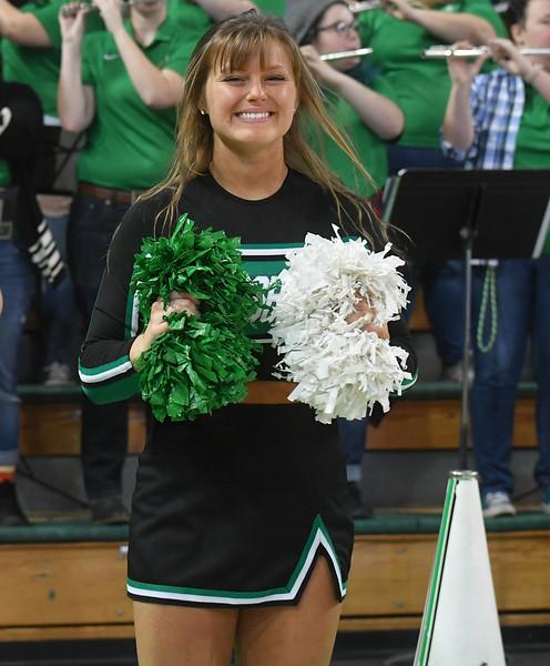 cheerleaders3351.jpg