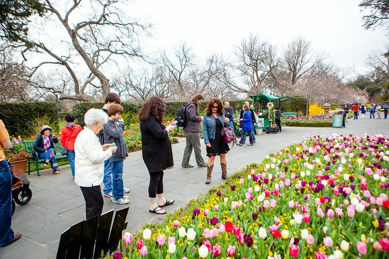 2014_03_22_Arboretum_family-18.jpg