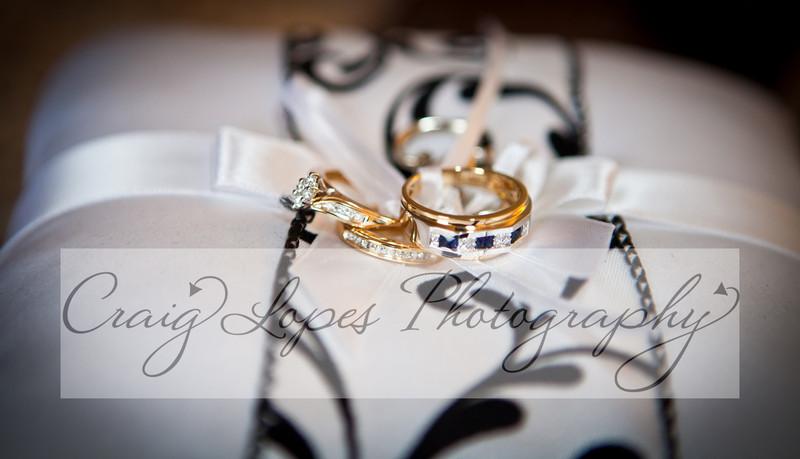 Edward & Lisette wedding 2013-92.jpg