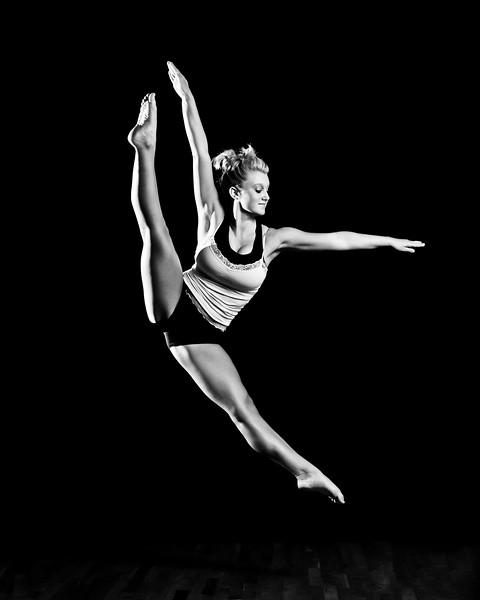 Dancers (ADFA 2011)