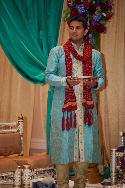 Shikha_Gaurav_Wedding-1098.jpg