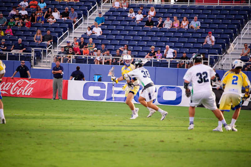 Florida Launch vs Chesapeake Bayhawks-8783.jpg
