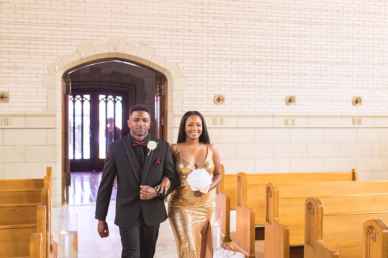 Benson Wedding-J-0332.jpg
