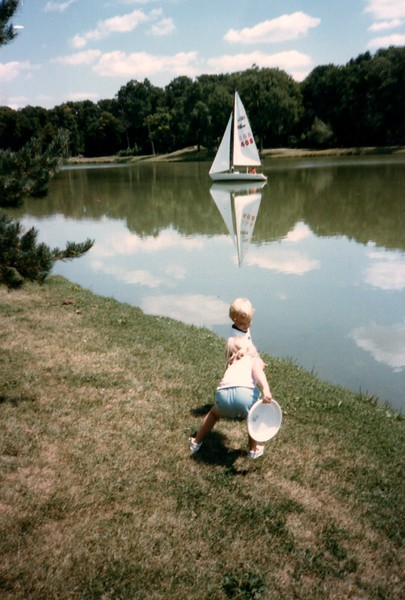 1985_Summer_Norfolk_Greg_and_Summer_Lisle_Pics_0016_a.jpg
