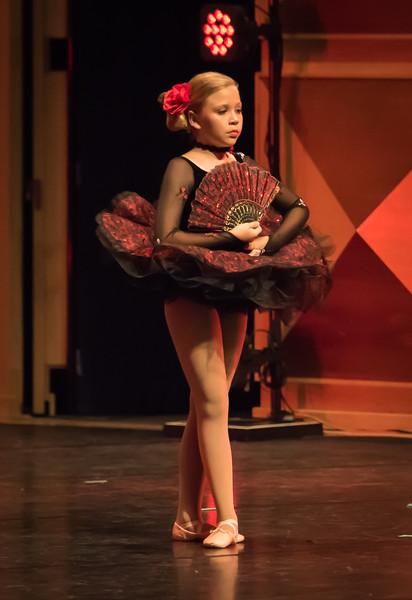 Carmen Ballet-13.jpg