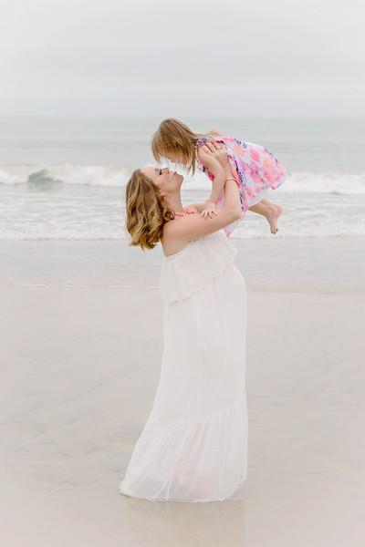 Jessica_Maternity_Family_Photo-6400.JPG