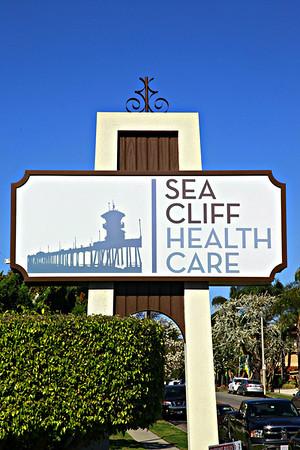 Sea Cliff Healthcare
