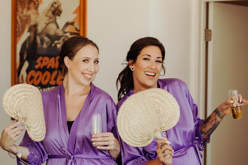 Elise&Michael_Wedding-Jenny_Rolapp_Photography-146.jpg