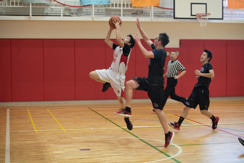 JV_Basketball_wjaa-4741.jpg