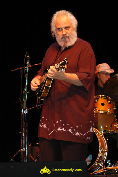 Phila Folk Fest- Fri 8-26 675 David Grisman.JPG