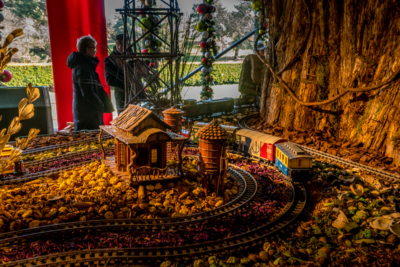 2018 nybg holiday train show-14.jpg
