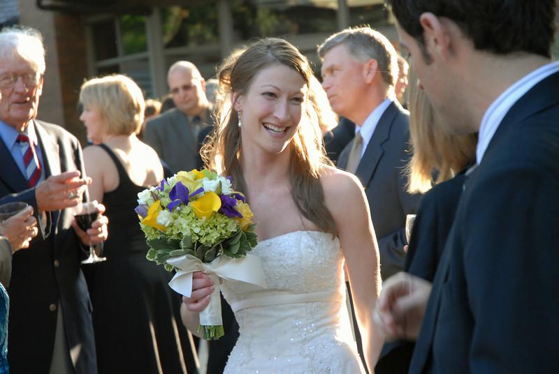 BeVier Wedding 491.jpg