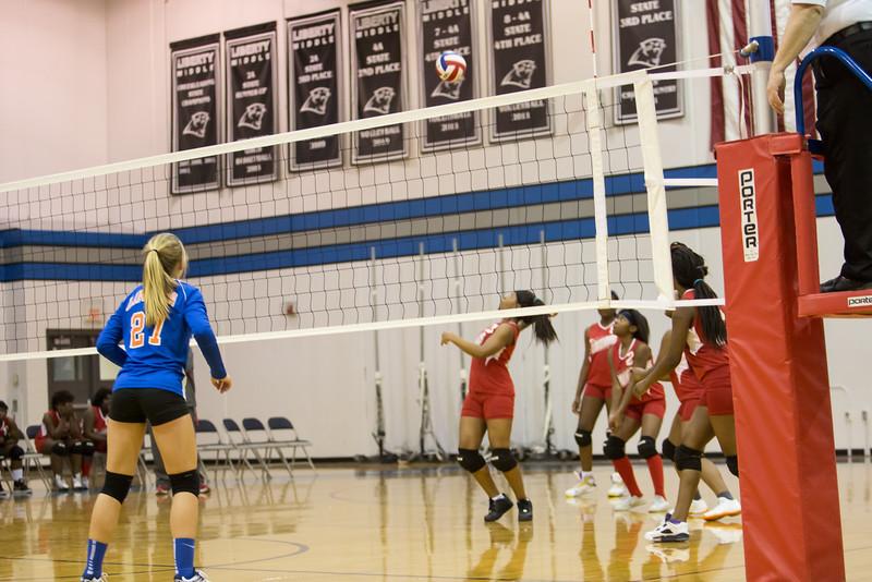 MC Volleyball-8848.jpg