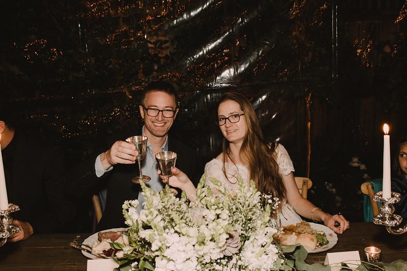 Jenny_Bennet_wedding_www.jennyrolappphoto.com-413.jpg