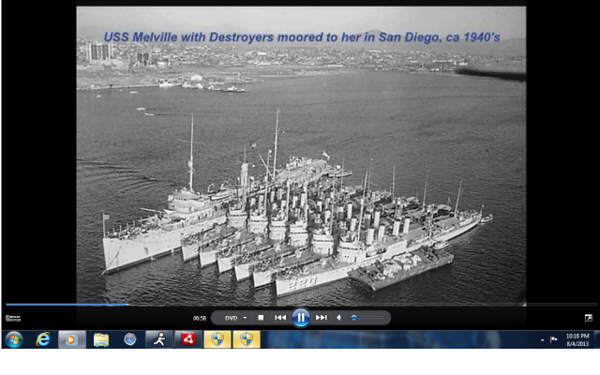 MILITARY-USS-MELVILLE-SAN-DIEGO-LATER-IN-GCS_zpscf4f4466.png