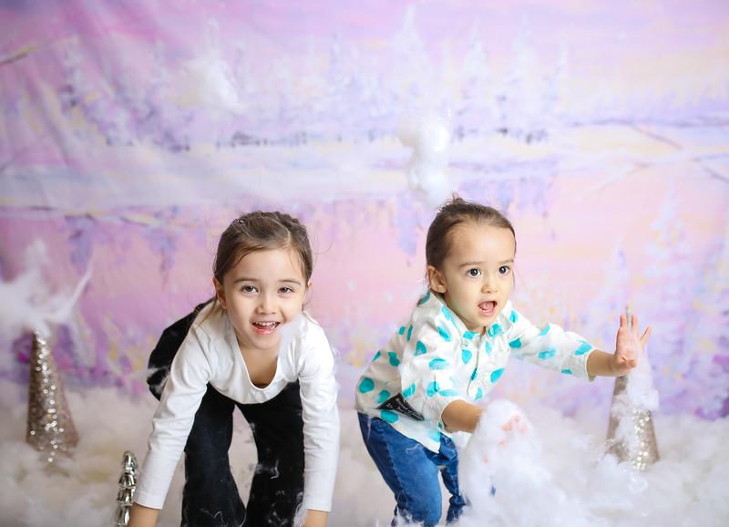 newport_babies_photography_holiday_photoshoot-6326.jpg
