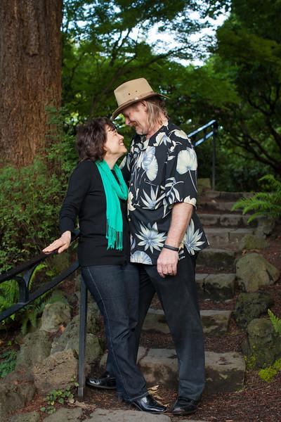 Karen & Neil (e)-25.jpg