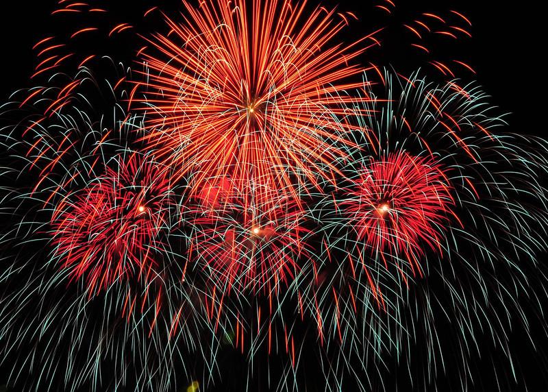 NEA_6359-7x5-Fireworks.jpg