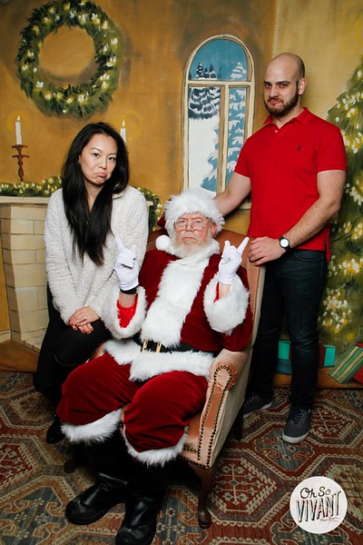 Pictures with Santa @Earthbound 12.1.2018-127.jpg