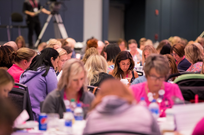 NC18_Leader Learning Sessions-3051.jpg