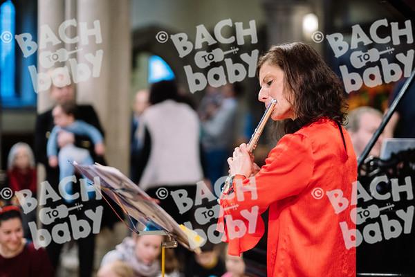 © Bach to Baby 2019_Alejandro Tamagno_Pimlico_2019-11-24 040.jpg
