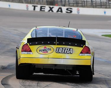 2011 Texas Motor Speedway