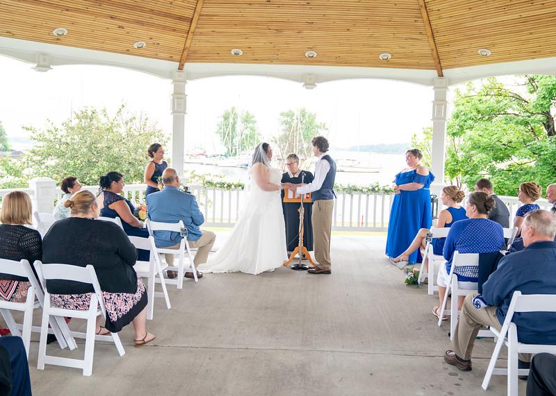 Schoeneman-Wedding-2018-127.jpg