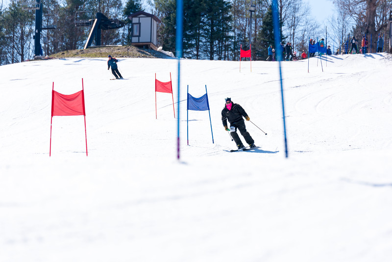 56th-Ski-Carnival-Sunday-2017_Snow-Trails_Ohio-2639.jpg