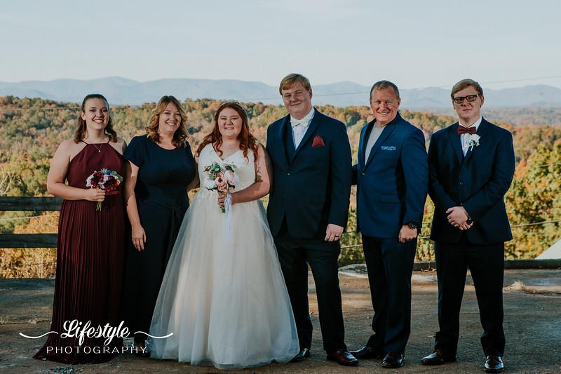 Wade-wedding-watermarked-282.jpg