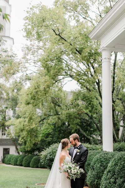 477_Ryan+Hannah_Wedding.jpg