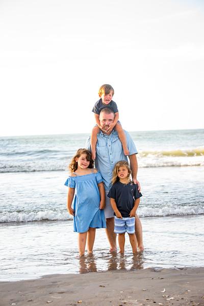 Family beach photos-68.jpg