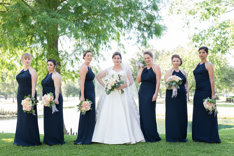 Houston wedding photography ~ Michelle and Charles-1494.jpg