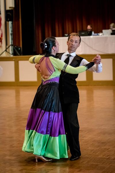 RVA_dance_challenge_JOP-5673.JPG