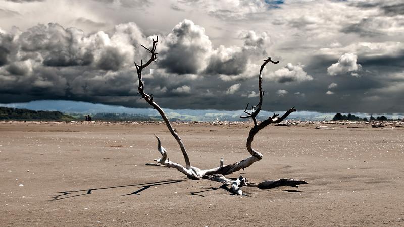 Beach Opotiki with storm clouds.jpg