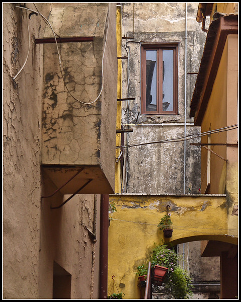 2010-06-Terracina-252.jpg