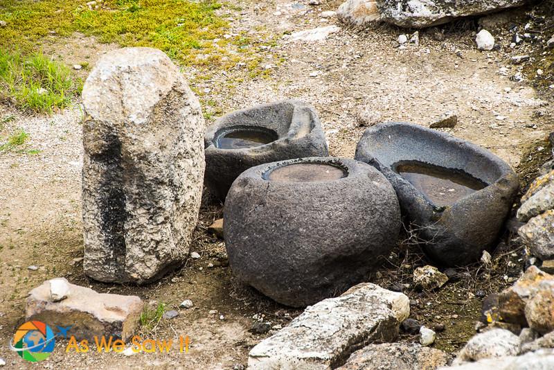 Megiddo-0457.jpg