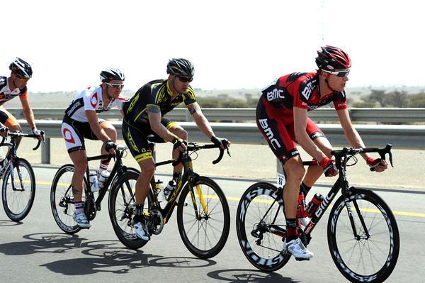Tour of Oman Stage 6: Al Khawd > Matrah Corniche