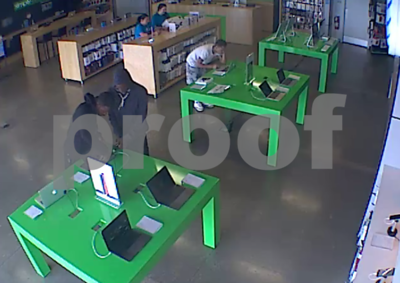 six-macbooks-worth-more-than-9k-stolen-from-tyler-store