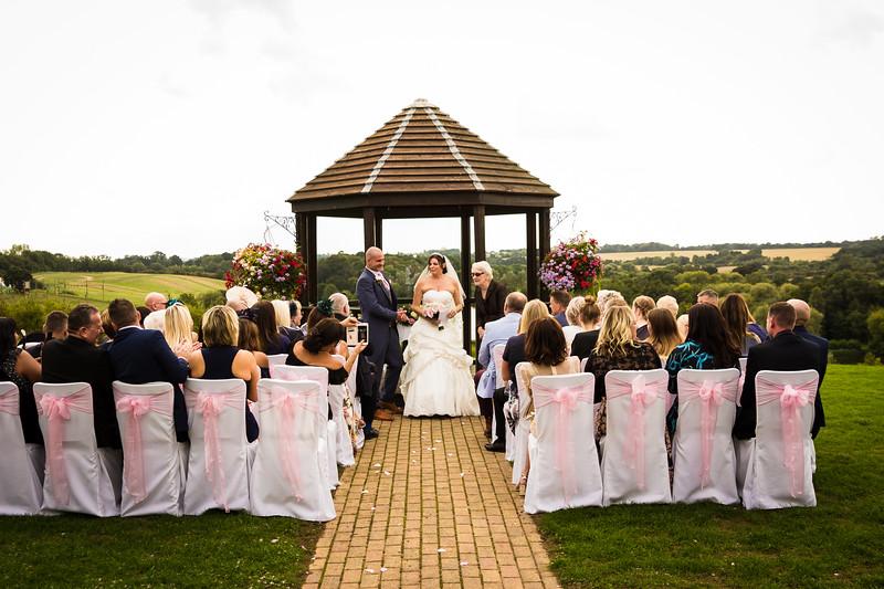 bensavellphotography_wedding_photos_scully_three_lakes (194 of 354).jpg