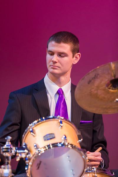 Jazz-Jan2014-KeithFoster-52.jpg