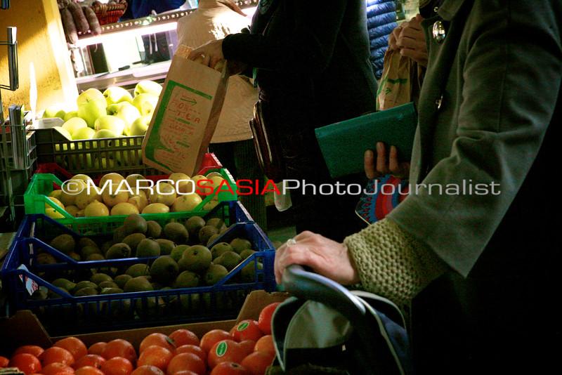 082-Market_Zone2014.jpg