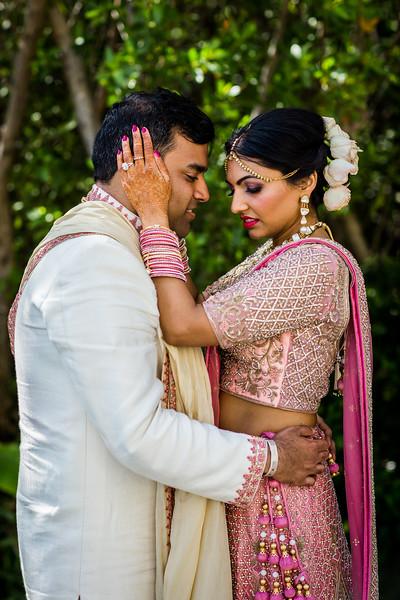 Hindu weddings-41.jpg