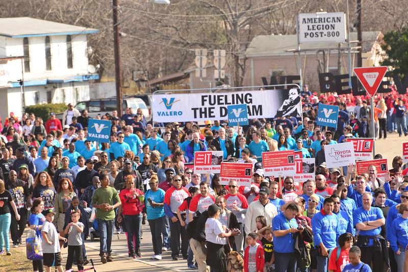MLK March N (233).JPG
