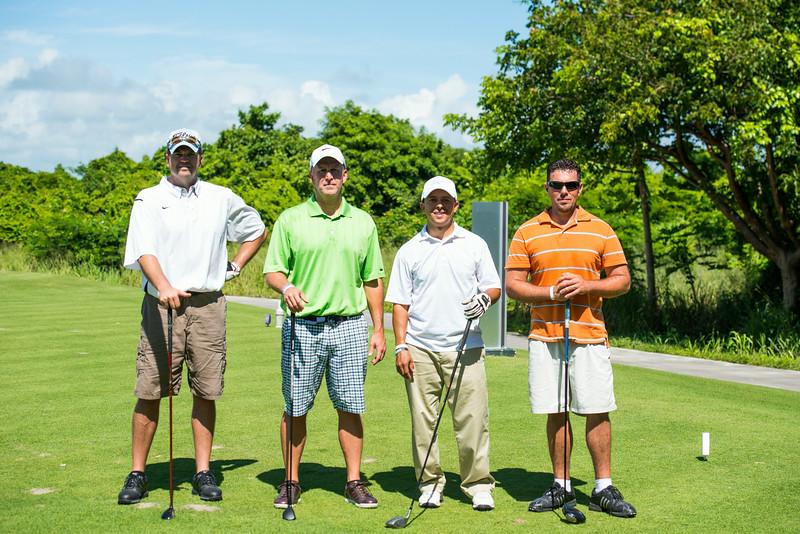 Golf_Outing_1146-2765542037-O.jpg