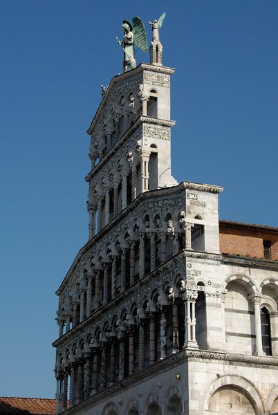 2009JWR-Italy-257.jpg