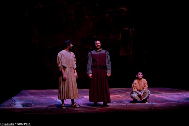 Macbeth-117.jpg