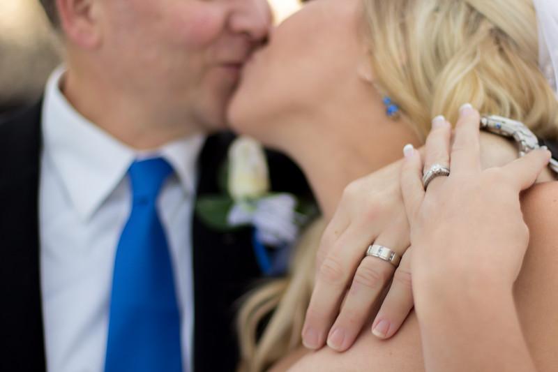 Rockford-il-Kilbuck-Creek-Wedding-PhotographerRockford-il-Kilbuck-Creek-Wedding-PhotographerIMG_8865.jpg