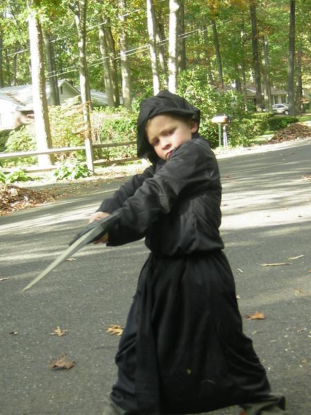Wyatt halloween 05.JPG
